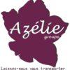 Logo Azélie