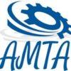 AMTA Logo sans texte