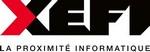 xefi-positif-couleur (Copier) (Copier)