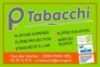 logo tabacchi